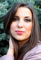 Russian brides #931672 Irina 24/174/61 Tver