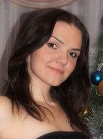 Russian brides #931695 Elena 28/176/65 Bugulma