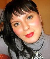 Russian brides #931718 Yulia 29/164/71 Chelyabinsk