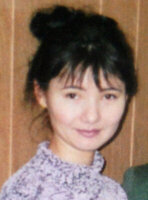 Russian brides #931723 Fatma 38/165/56 Ufa