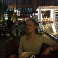 Russian brides #931786 Anastasia 23/177/59 Moscow