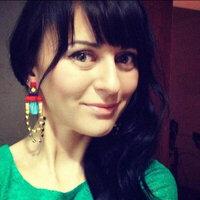 Russian brides #931790 Natalia 30/5/117 Kiev