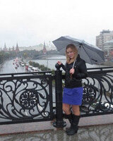 Russian brides #931797 Ekaterina 28/168/62 Saint Petersburg