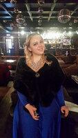 Russian brides #931798 Nina 28/167/79 Moscow