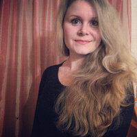 Russian brides #931823 Olga 37/160/153 Gelendzhik