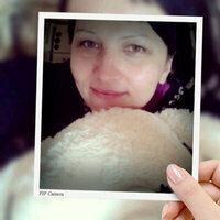 Russian brides #931826 Ekaterina 38/168/98 Poltava