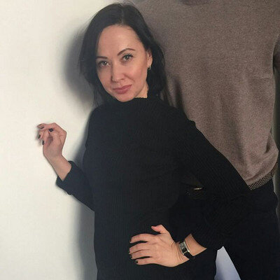 Com Bride Ru Russian Bride 23