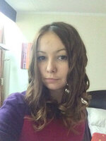Russian brides #931856 Diana 25/175/60 Moscow