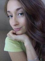 Russian brides #931859 Olga 28/159/48 Krasnodar