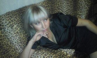 Russian brides #931885 OLga 38/171/68 Tiraspol