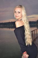 Russian brides #931908 Irina 26/167/50 Ochakov