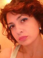 Russian brides #931921 Maria 28/168/53 Erevan