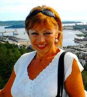 Russian brides #931928 Irina 56/170/77 Lutsk