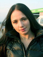 Russian brides #931976 Tatiana 30/166/58 Rostov-on-Don