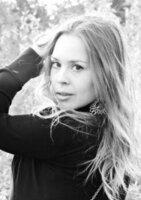 Russian brides #931983 Kristina 22/156/45 Orsk