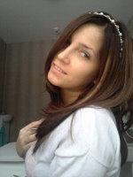 Russian brides #932015 Irina 29/160/50 Ufa