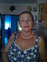Russian brides #932031 Ekaterina 66/174/80 Sevastopol