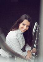 Russian brides #932033 Ekaterina 27/168/52 Mogilev