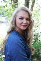 Russian brides #932039 Elena 24/165/55 Yaroslavl