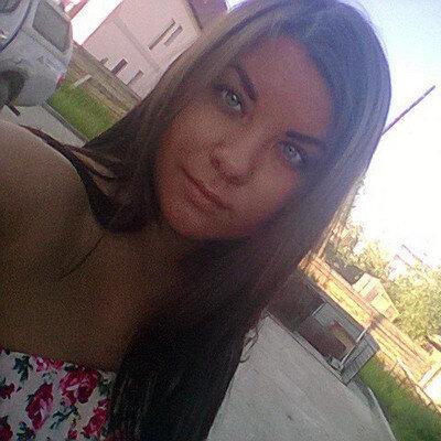 Ru Russian Russian Bride Russian 94