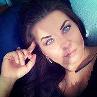 Russian brides #932051 Nina 23/164/53 Yakutsk