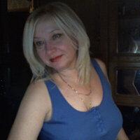 Russian brides #932053 Larisa 51/173/70 Samara