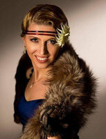 Russian brides #932081 Rena 42/164/56 Kiev