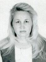 Russian brides #932113 Lilia 55/163/59 Seversk