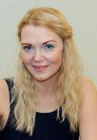 Russian brides #932118 Olga 44/178/65 Togliatti