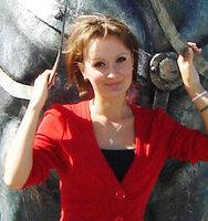 Russian brides #932126 Irina 34/164/55 Ekaterinburg