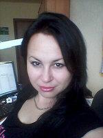 Russian brides #932128 Yulia 36/162/65 Karaganda