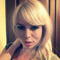Russian brides #932131 Maria 30/174/59 Kiev