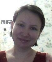 Russian brides #932142 Lyucia 45/152/58 Kazan