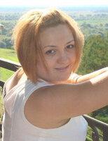 Russian brides #932146 Natalia 31/160/65 Vladimir