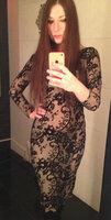 Russian brides #932147 Mari 30/170/50 Omsk