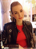 Russian brides #932214 Antonina 30/176/55 Dnepropetrovsk