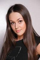 Russian brides #932222 Adelina 28/165/44 Kazan