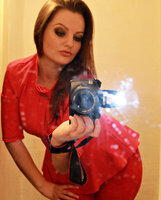 Russian brides #932246 Anna 25/168/65 Rostov na Donu
