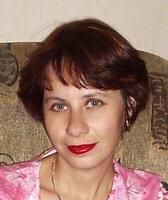 Russian brides #932258 Elena 42/162/57 Novokuznetsk