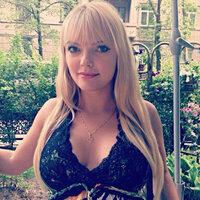 Russian brides #932259 Yulia 37/168/59 Moscow