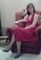 Russian brides #932271 Alina 29/165/50 Kazan