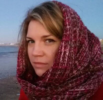 Russian brides #932280 Sandra 33/182/85 Saint Petersburg