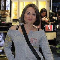 Russian brides #932285 Evelina 39/160/50 Khabarovsk