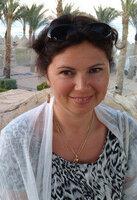 Russian brides #932286 Elena 46/158/60 Izhevsk