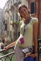 Russian brides #932287 Ekaterina 34/176/50 Saratov