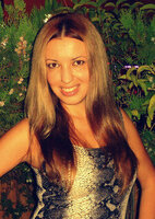 Russian brides #932291 Maria 32/165/53 Moscow