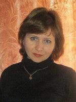Russian brides #932296 Inna 38/168/57 Kharkov