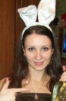 Russian brides #932308 Elena 28/165/53 Saransk
