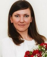 Russian brides #932315 Irina 37/164/53 Moscow
