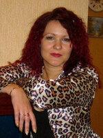 Russian brides #932319 Elena 45/165/75 Saint Petersburg